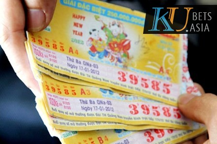 Ku Xổ Số Ku Lotto Bet Xổ Số Kiến Thiết Nha Cai đẳng Cấp Kubet